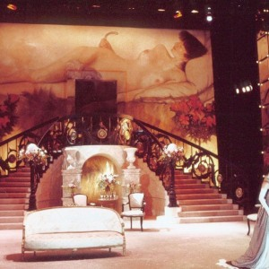 An Ideal Husband  (Designer Gregory Smith) 1991